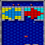 Arkanoid – Revenge of DOH
