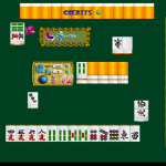 Virtual Mahjong 2 - My Fair Lady
