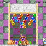 Puzzle Bobble / Bust-A-Move