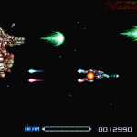 R-Type III – The Third Lightning