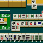Mahjong Fun Club – Idol Saizensen