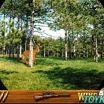 Deer Hunting USA V4.3