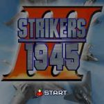 Strikers 1945 III / Strikers 1999