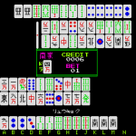 Royal Mahjong