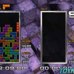 Tetris the Absolute The Grand Master 2